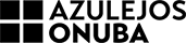 Logotipo-VierteAguas