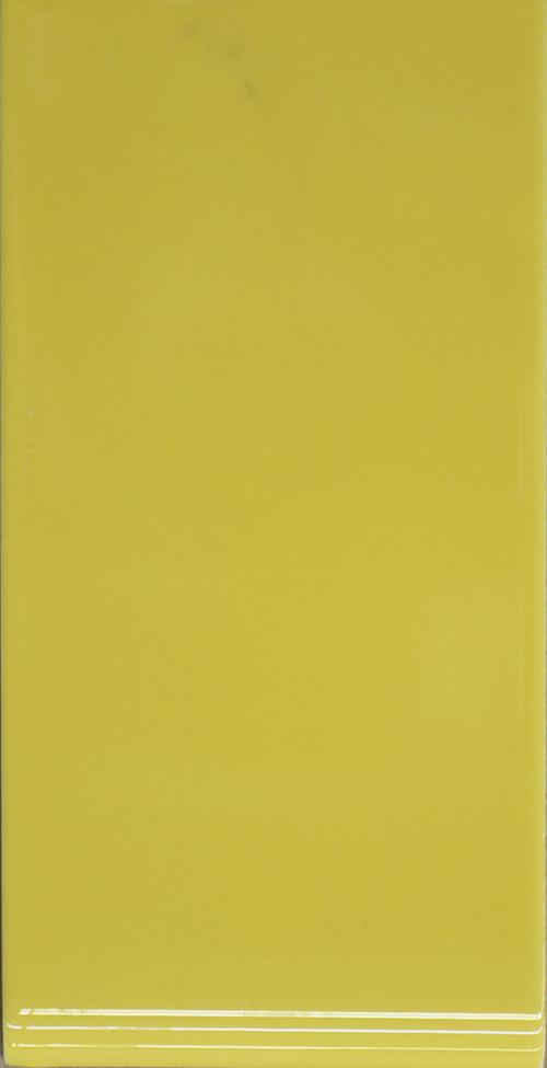 vierteaguas-ceramico-amarillo-brillo