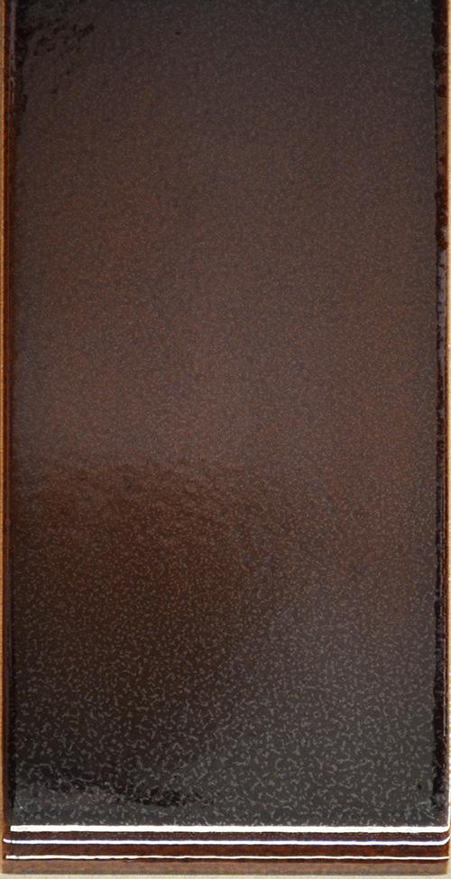 vierteaguas-ceramico-ebano-brillo