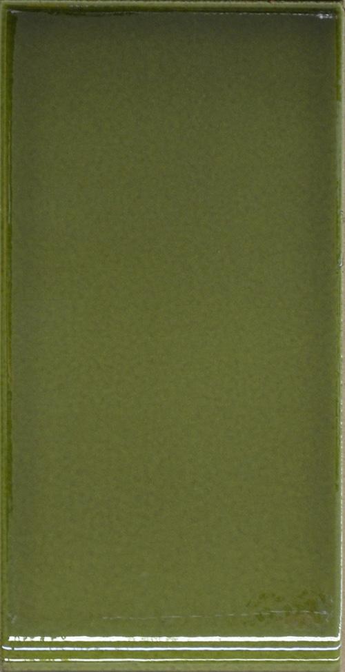 vierteaguas-ceramico-musgo-brillo